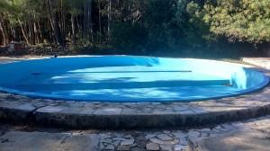 Otroski bazen